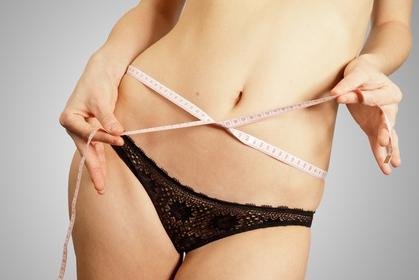 perdre poids après accouchement