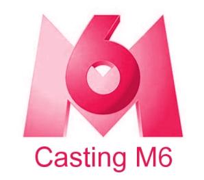 Casting M6