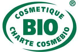cosmebio-bio