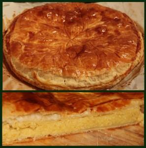 la_galette_rois